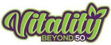 Vitality Beyond 50